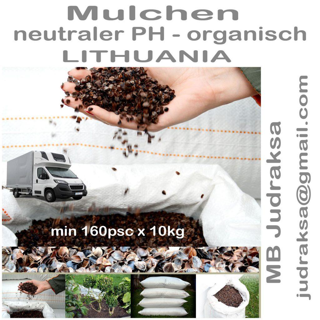 mulchen_organisch